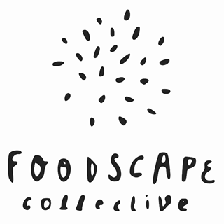 foodscape collective.png