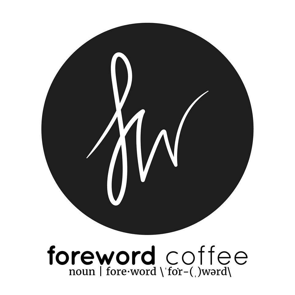 foreword coffee.png