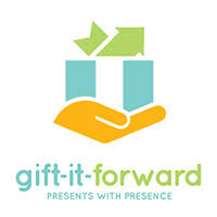 gift it forward.jpg