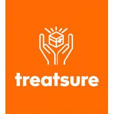 treatsure.jpg