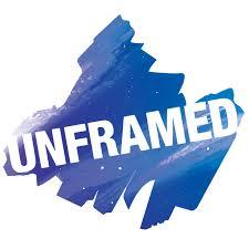 unframed.jpg