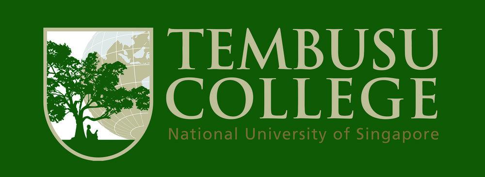 Tembusu_1Landscape_Color_Green - final.jpg