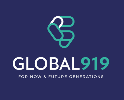 global919.png