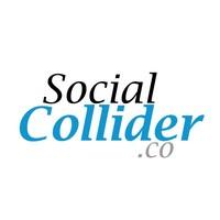 Soco Logo.jpg