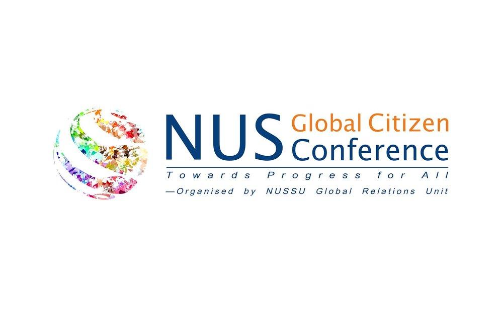 NUSSU GCC.jpg