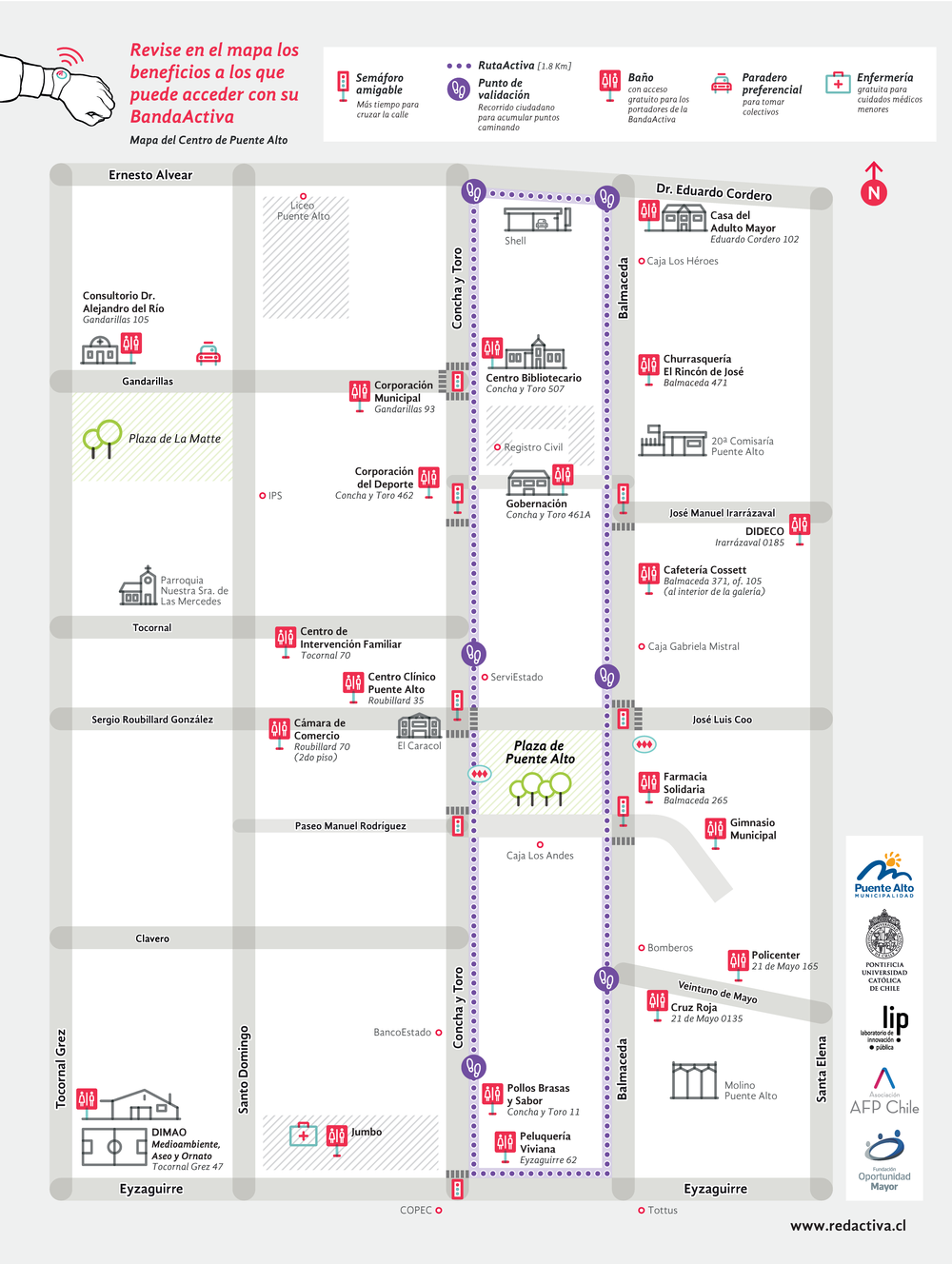 Mapa_redactiva.png