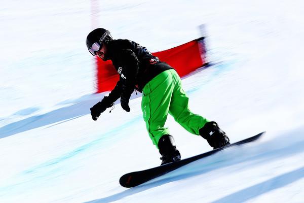 Joe+Pleban+Winter+Games+NZ+Para+Snowboard+5AC3sNiEfd7l.jpg