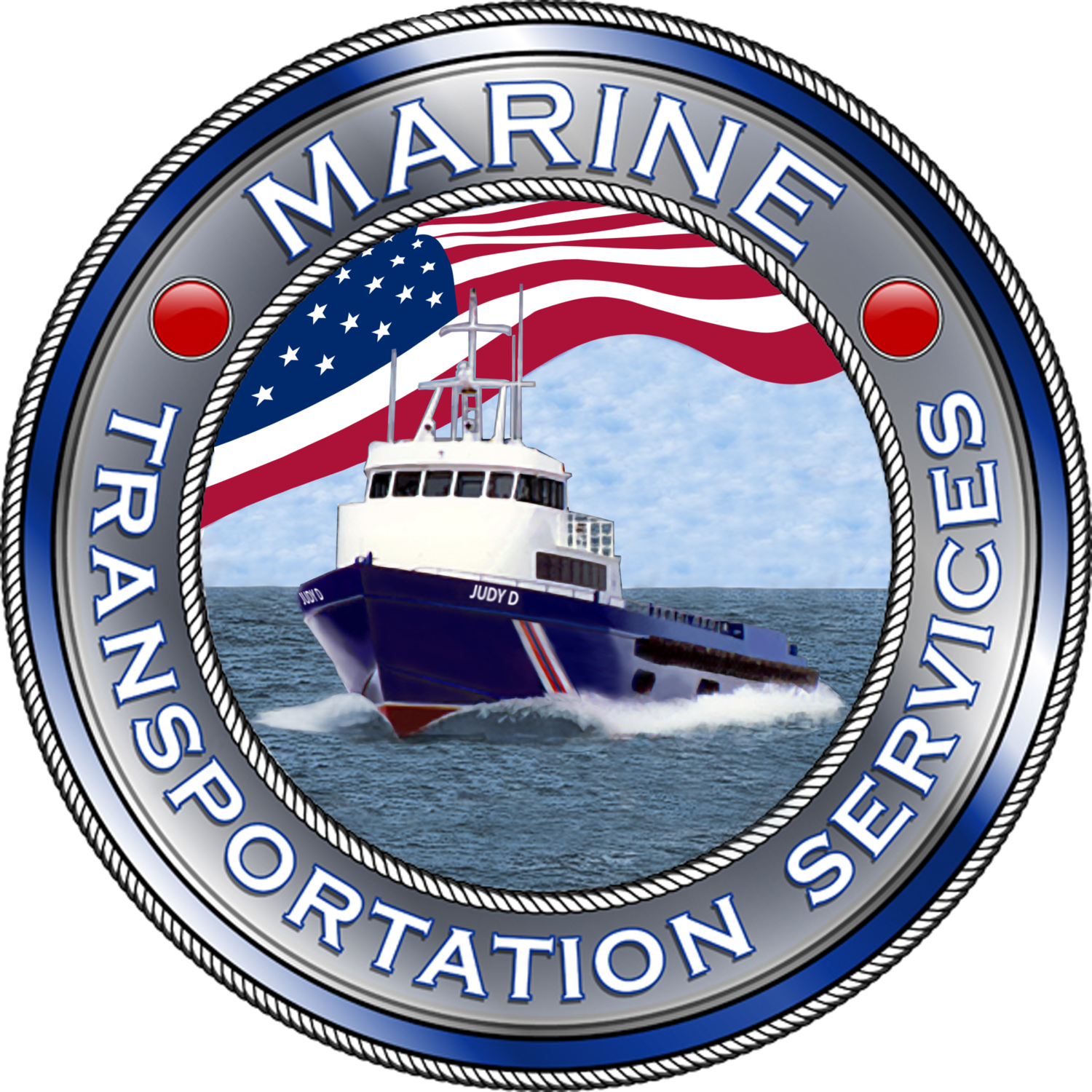 Marine Transportation Services