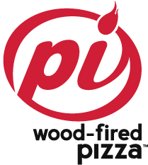 Pi Wood-Fired Pizza