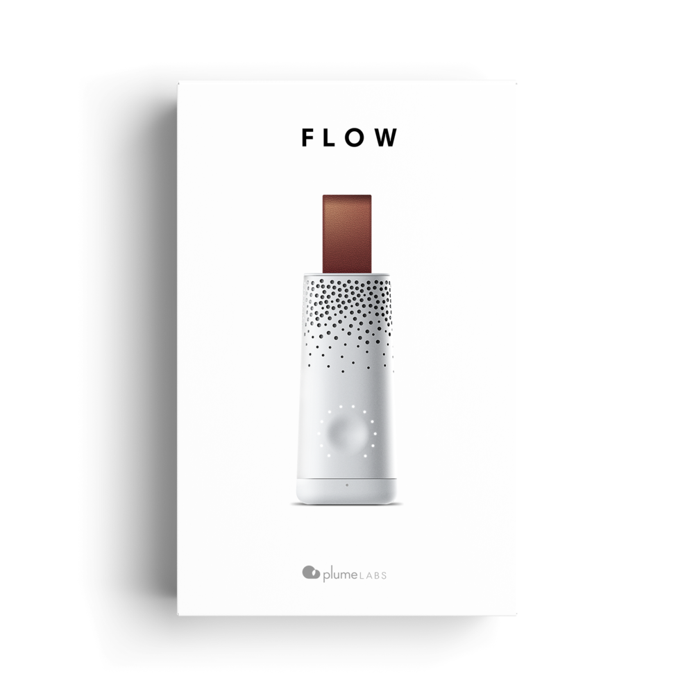 - I N T H E B O XPlume Labs FlowCharging DockUSB-C to USB cableDocumentation