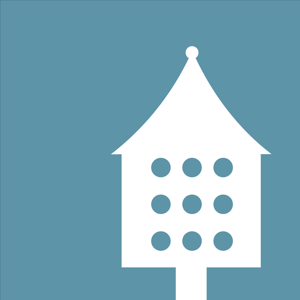 verticalvector.png
