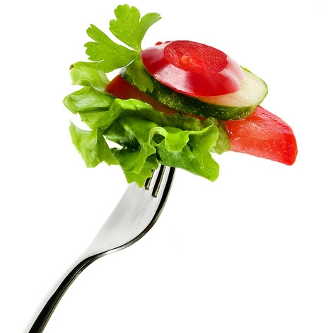 bigstock-Fork-with-salad-from-vegetable-22417208.jpeg