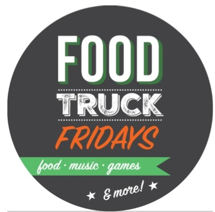 Food Truck Fridays PRP August 10th.jpg