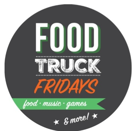 Food Truck Fridays PRP August 10th.jpg