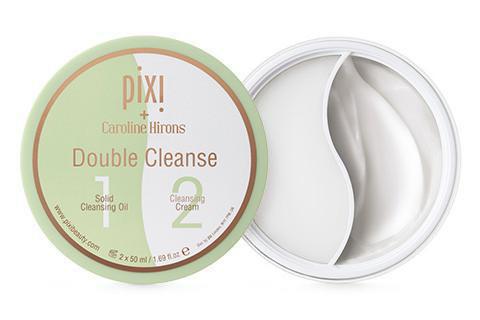 moisturize-and-exfoliate.jpg
