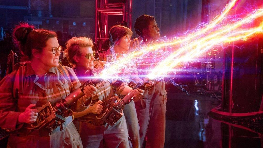 lasering.JPG