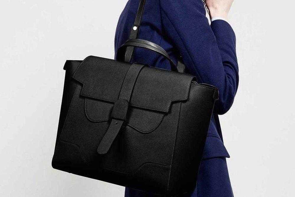 luxe-backpack.jpg
