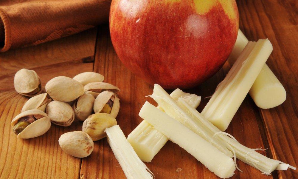 nutritionist-snacks.jpg