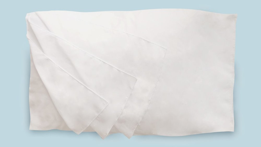 deja-acne-pillowcase.jpg