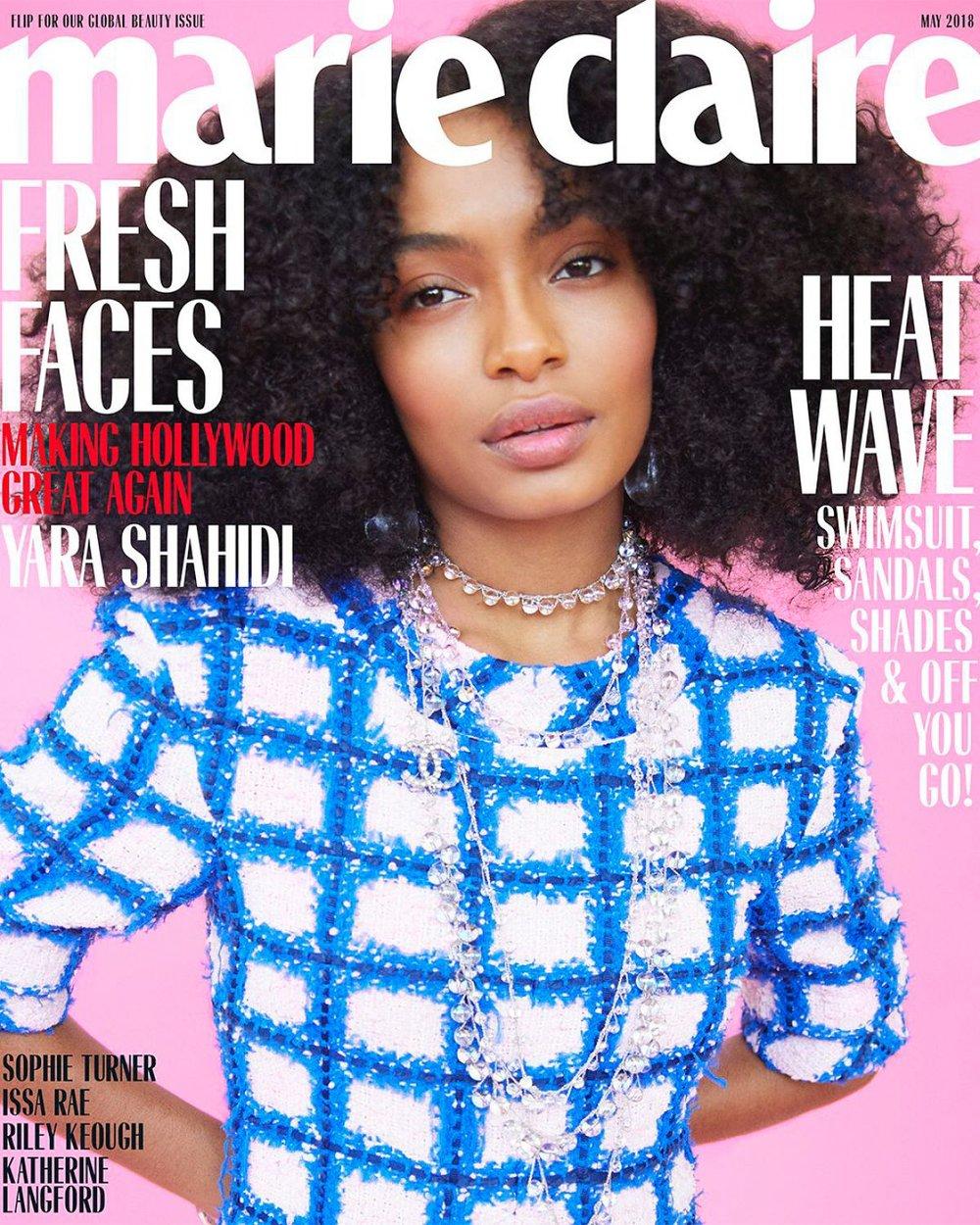 yara-shahidi-in-marie-claire-magazine-may-2018-1.jpg