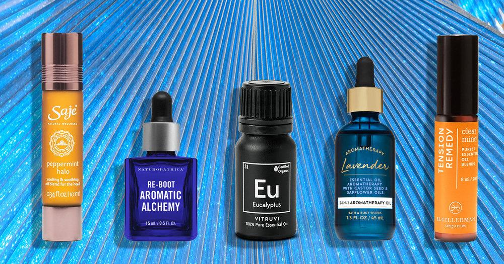 fb-essential-oils-for-migraines.jpg