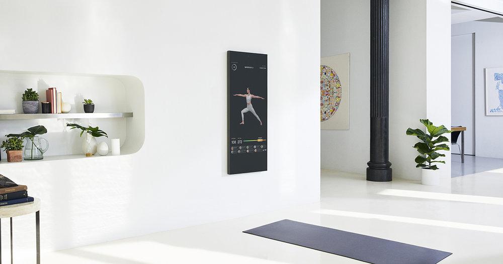 fb-high-tech-home-gym.jpg