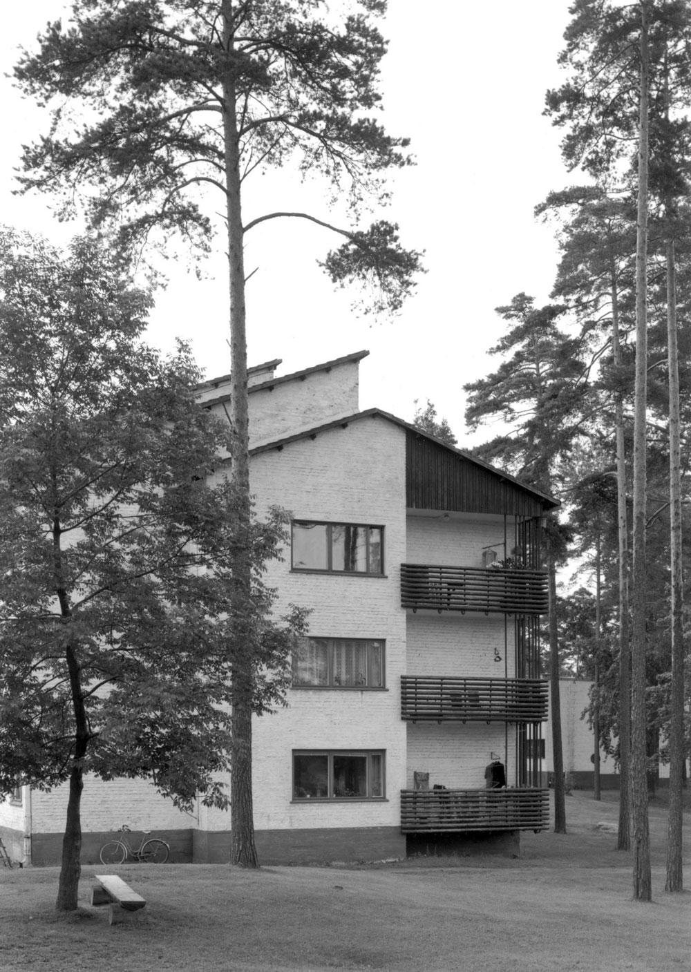 Kuusela-AAM_L624.jpg