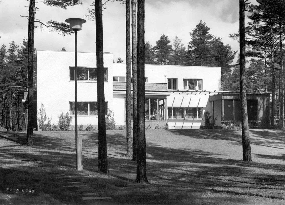 1938-06-22 Roos 428 Kantola-par.jpg