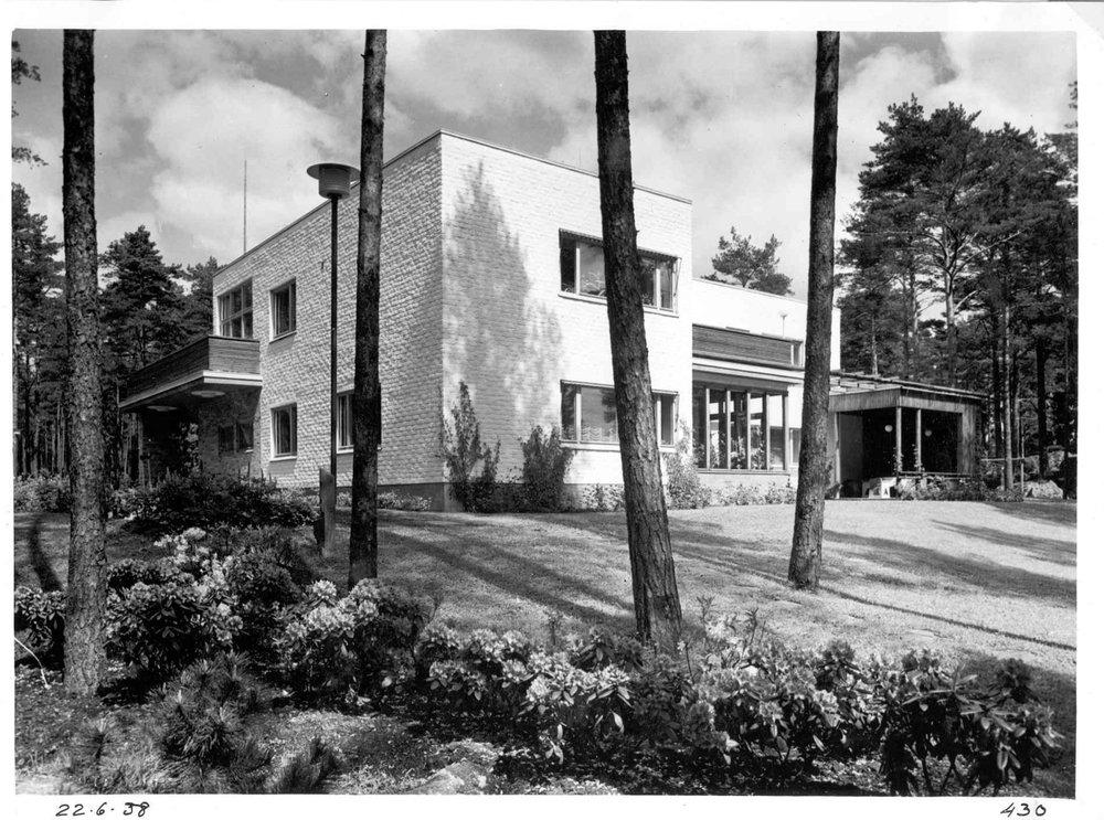 1938-06-22 Roos 430 Kantola.jpg
