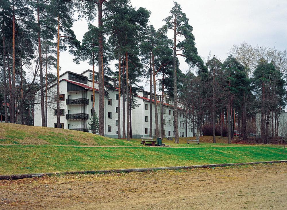 Kuusela-AAM_av-3822sh.jpg