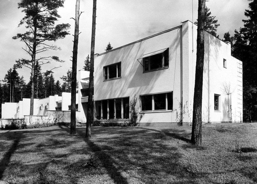 1938-06-22 Roos 418 Rantala-par.jpg