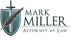 Mark L. Miller, Attorney at Law