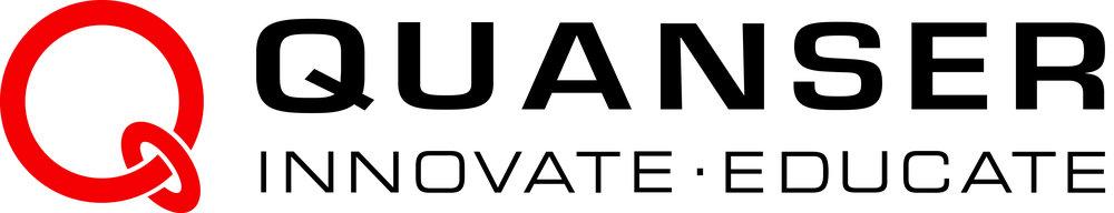 Quanser IE Logo.jpg