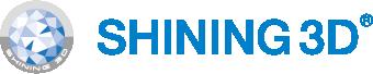 SHINING 3D logo.png