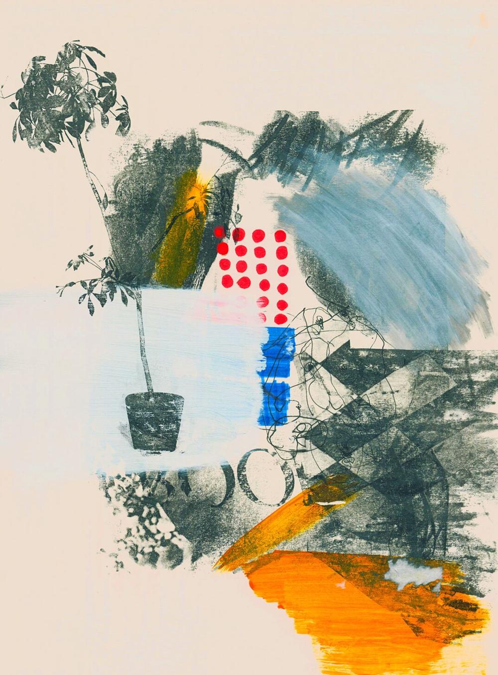 Experimental Illustration 3.png