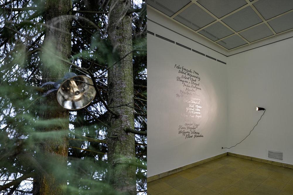 Nightbird (Tiroler Kunstpavillon Innsbruck).jpg
