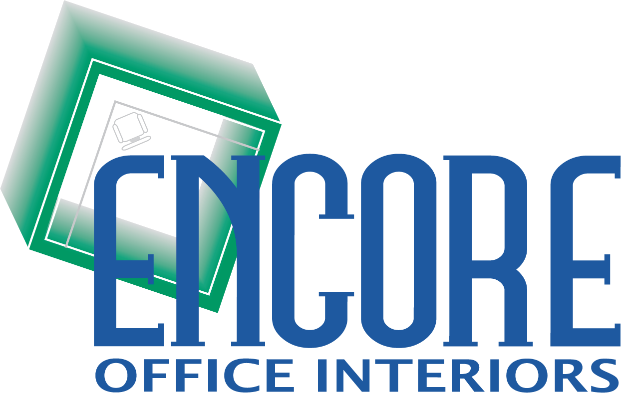 Encore Office Interiors