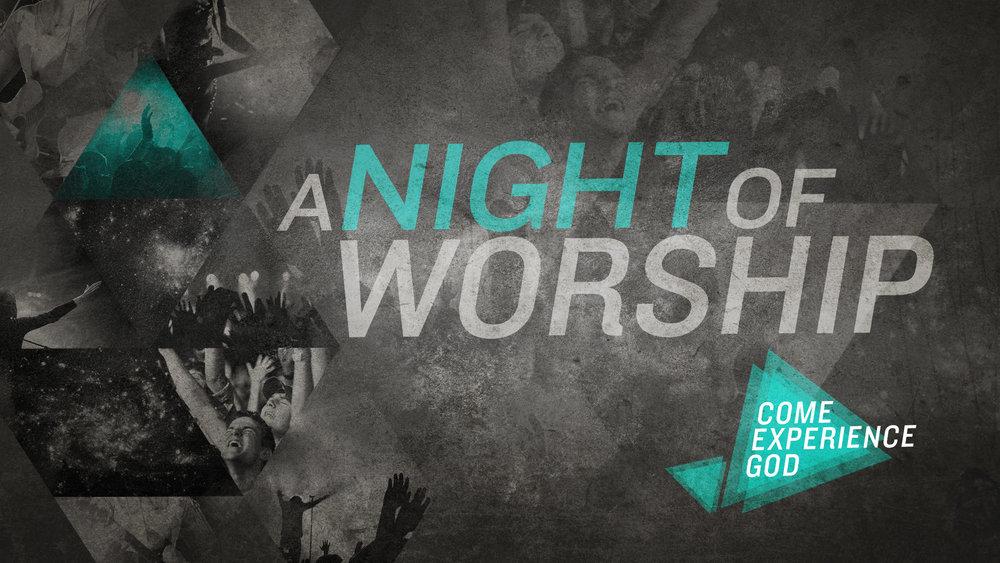 Night-Of-Worship_wide.jpg