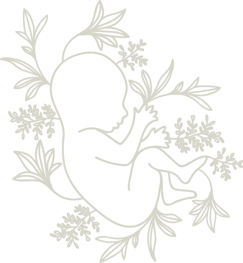 Doula Sarah; Birth and Postnatal Doula support in Frome, Somerset & Wiltshire