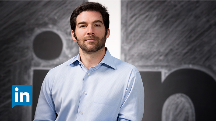 """Jeff Weiner;  CEO LinkedIn  """"Meditation is my single most important productivity tool…"""" LinkedIn CEO Jeff Weiner schedules blocks of time during his day for the sole purpose of thinking. """"If you don't take the time to think proactively you will increasingly find yourself reacting to your environment rather than influencing it,"""" In meditation you still your mind and body so that you can search internally and decide which thoughts need your attention most."""