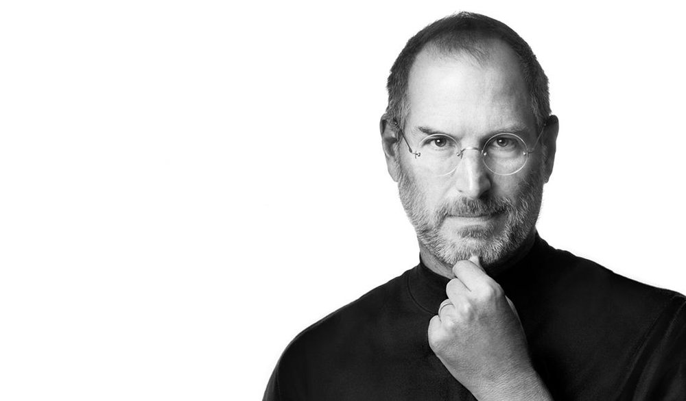 """Steve Jobs ;  Co-founder , Apple Inc.  """"If you just sit and observe, you will see how restless your mind is. If you try to calm it, it only makes it worse, but over time it does calm, and when it does, there's room to hear more subtle things- that's when your intuition starts to blossom and you start to see things more clearly and be in the present more. Your mind just slows down, and you see a tremendous expanse in the moment. You see so much more than you could see before."""""""