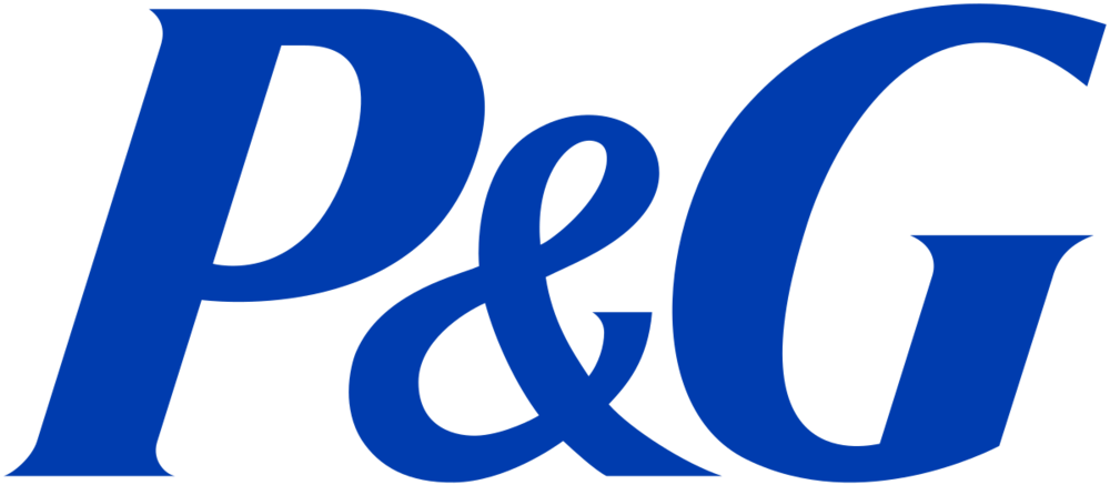 1200px-Procter_and_Gamble_Logo.png
