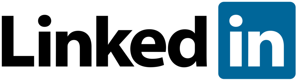 2000px-LinkedIn_Logo.png