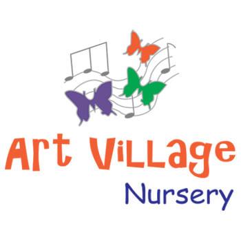 art-village-nursery-dubai-uae-1.jpg