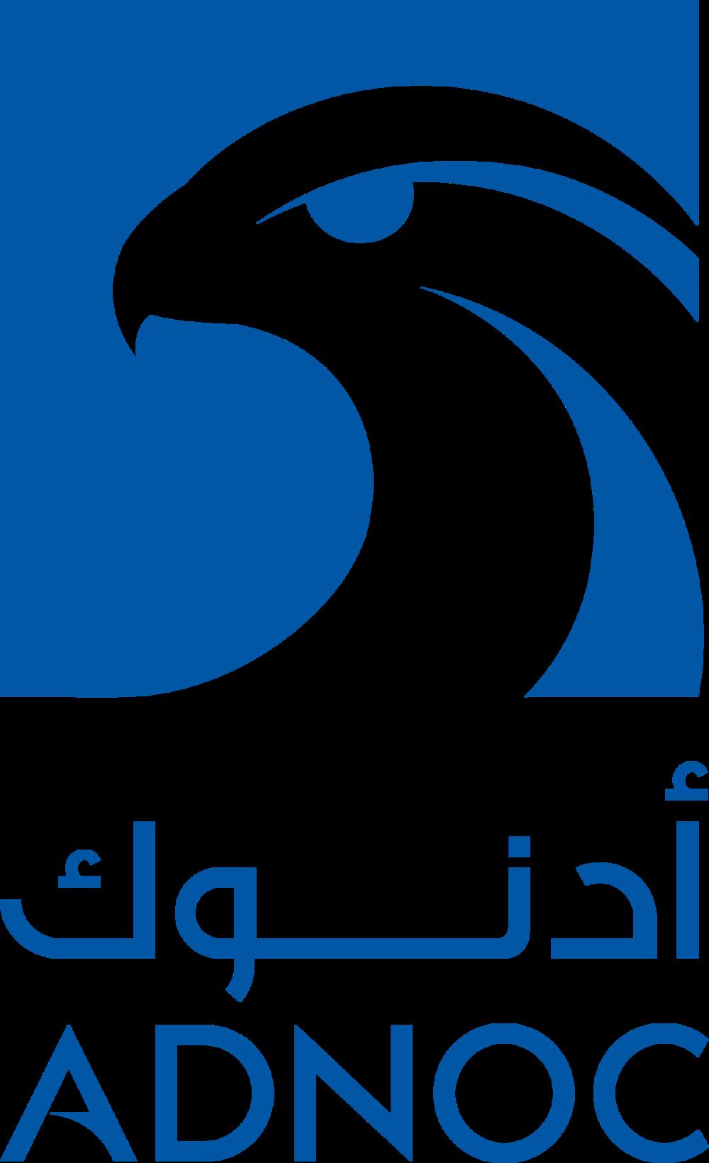 1200px-ADNOC_logo.png
