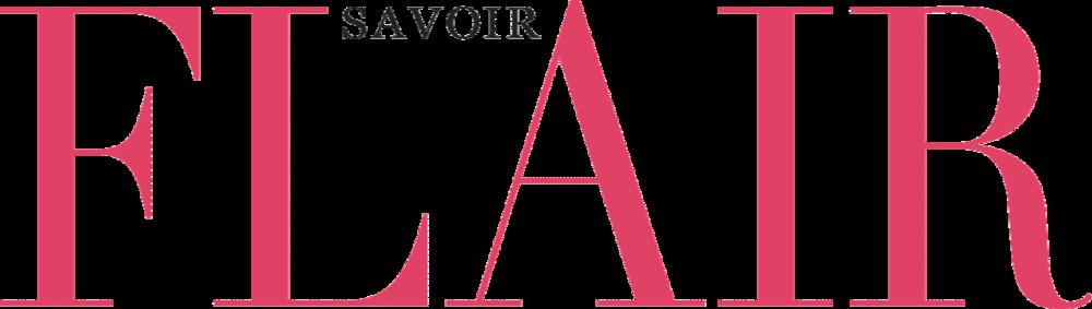 Savoir-Flair-logo-pink (png).png