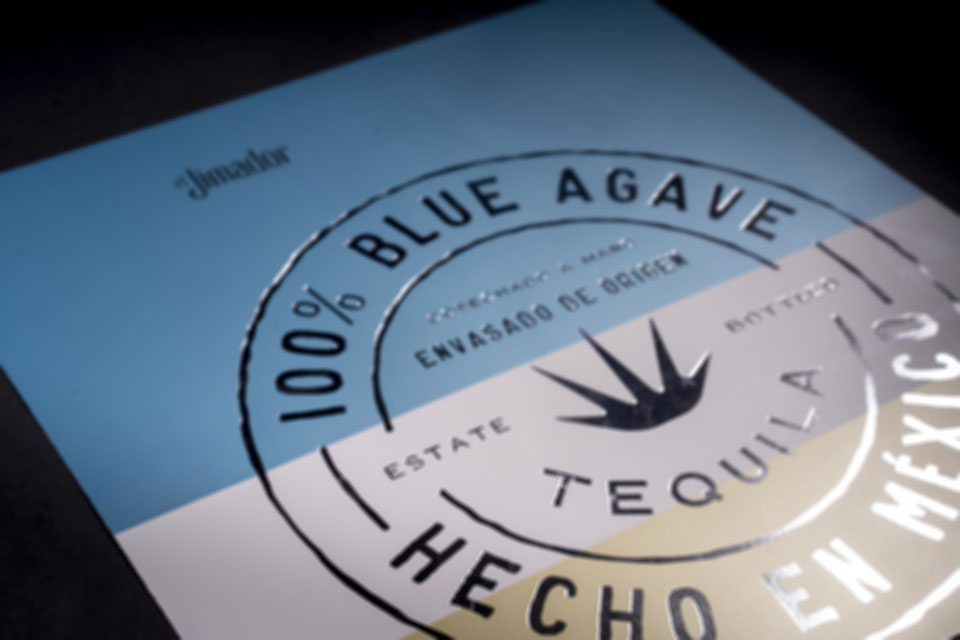 blue-agave-1.jpg