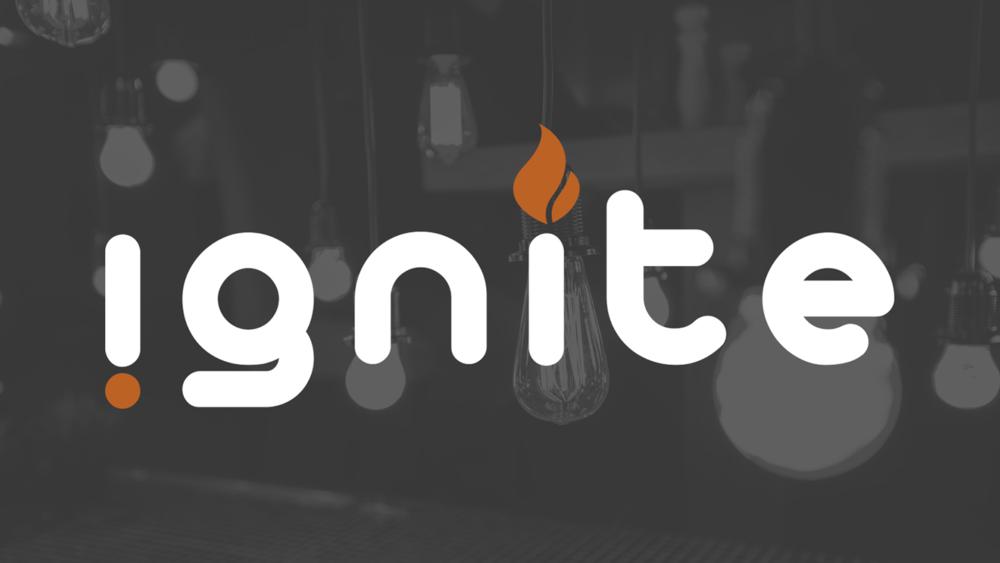 ignite-1600x900.png