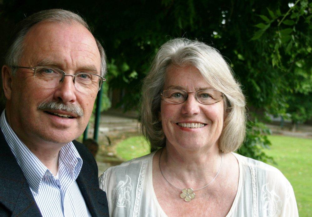 David & Pam Wilson A.jpg