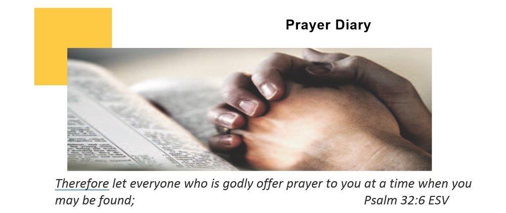 prayer diary.JPG